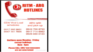 arg-hotline